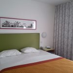 Photo of Nova Like Hotel Eilat - an Atlas Hotel