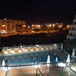 Nova Like Hotel Eilat - an Atlas Hotel Picture