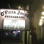 Photo of D Pizza Joint