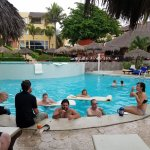 The Royal Suites Punta de Mita Photo