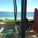 Photo de Kaanapali Ocean Inn