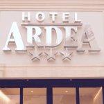 Photo de Ardea Hotel
