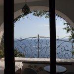 Foto di Hotel La Conca Azzurra