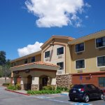 Photo of Extended Stay America - Los Angeles - Valencia