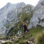 Alpspitz Photo