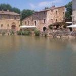 Photo of Le Terme