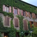 Hostellerie du Grand Duc รูปภาพ