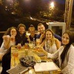 Grupo de Buceo Gorgona