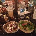 Foto de Zaco's Tacos