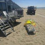 Photo of Landal Beach Ooghduyn