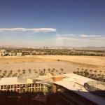 Red Rock Casino Resort & Spa Foto