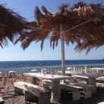 Foto di Taormina Beach House