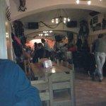 Zdjęcie Restaurace U Vodarny
