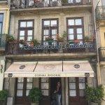 Photo of Residencial Caldeira