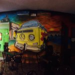 Hostel Jammin' Rimini Foto