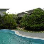 Foto de Mangrove Villa