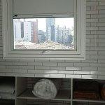 Photo of Hotel Confiance Inn Soho Batel