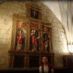Uno de los mejores conjuntos románicos de España,seis iglesias Romanicas