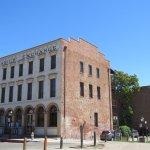 Foto de Old Sacramento