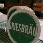 Photo of Griesbrau zu Murnau