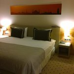 Photo de Klas Hotel