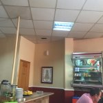 Photo of Bar El Mano