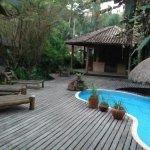 Photo of Hotel Warabi