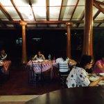 Photo de Saubagya Inn