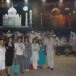 Foto de Kalakriti Cultural & Convention Center