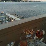 The House Hotel Bosphorus Foto