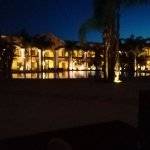 DoubleTree by Hilton Acaya Golf Resort-Lecce Foto