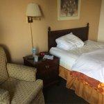 Americas Best Value Inn Clearwater Foto