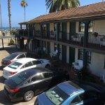 Photo of Ala Mar Motel