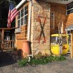 Sitzmark Chalet Inn Foto