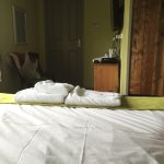Foto di Stratford Limes Hotel