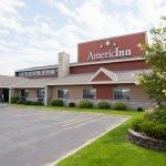 AmericInn Lodge & Suites Fergus Falls