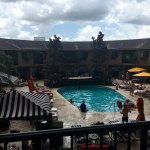 Photo de Hotel ZaZa Houston