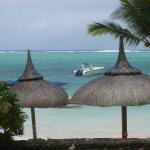 Photo de Ambre Resort