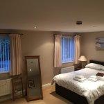 Foto de Dorchester Guest House