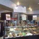Photo of Kilwin's Chocolates