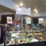 Kilwin's Chocolates照片