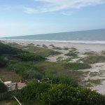 Foto de Tuckaway Shores Resort