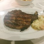 Foto de Steak 48