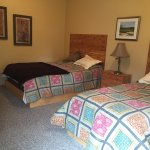 Stansbury's Guest House Foto