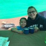 Foto di Mather Campground