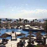 Foto di Coral Sea Sensatori - Sharm El Sheikh