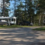 Pines Resort & Campgrounds Foto