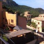 Maristel Hotel Foto