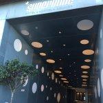 Photo of Superbude Hotel Hostel St.Georg