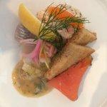 Foto de Food Tours Stockholm